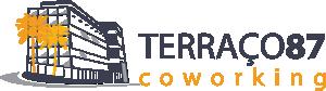 Terraço87