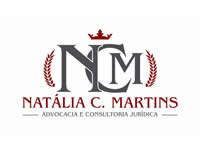 Nathalia Martins Advocacia