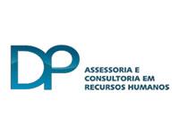 DP Assessoria e Consultoria em RH