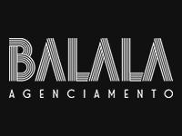 Balala Agenciamento