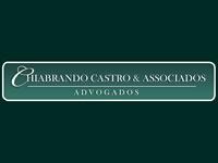 Chiabrando Castro Advogados