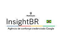 InsightBR