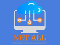 Net All