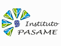 Instituto Pasame