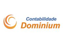 Contabilidade Dominium