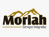 Moriah Serviços Integrados