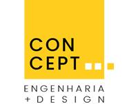 Concept Engenharia