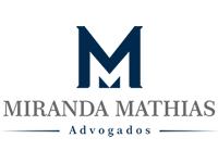 Miranda Mathias