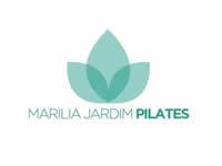 Marilia Jardim