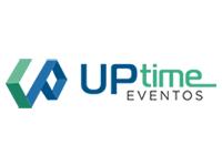 UpTime Eventos