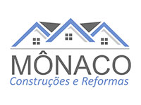 Mônaco Construções e Reformas