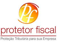 Protetor Fiscal
